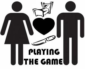 who is a player in a relationship