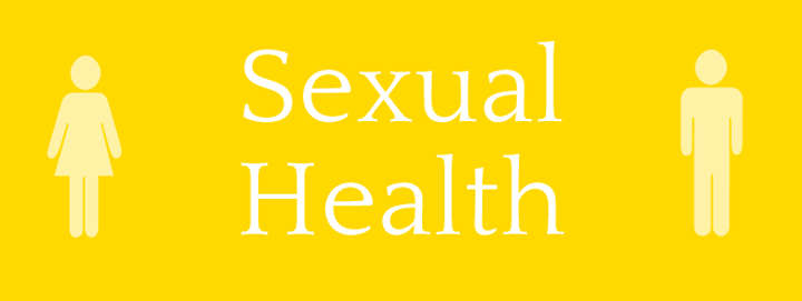 Sex is important for health
